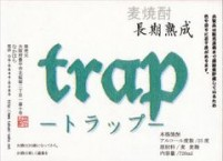 trap_mugi_tyou_s