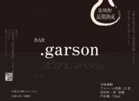 garson_03